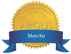 MarcAir - Argus Gold Member